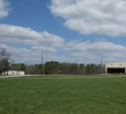 Snead Industrial Park